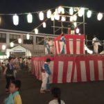 三宅島2日目〜♪