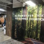 "<span class=""title"">QUIKSILVER・ROXY 2021 SUMMER EXHIBITION</span>"