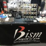 "<span class=""title"">Bism2021商品展示会に行きました!</span>"